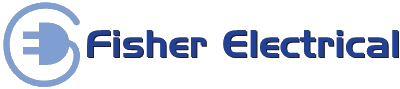 fisher_logo_transparent