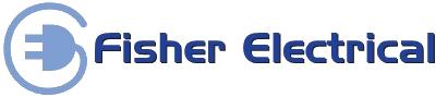 fisher_logo_transparent