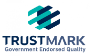 Trustmask Government Endorsed Quality
